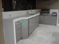 cabinets (17)