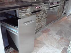 cabinets (8)