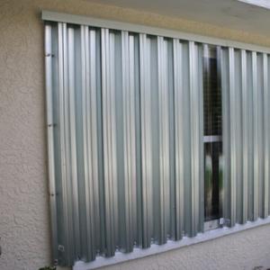 corrugated-metal-storm-panel.png