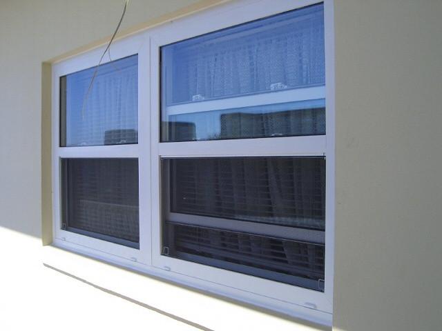 impact window 123.jpg