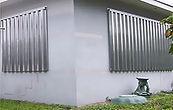 storm-panels-miami.jpg