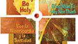 2020 RECongress: Religious Education Congress