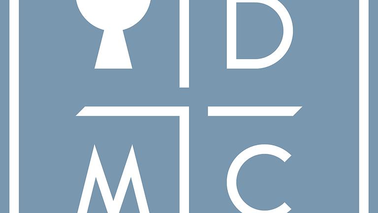 2018 Dallas Ministry Conference