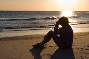 Living A More Spiritually Driven Life