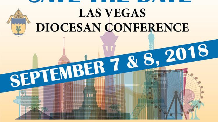 Las Vegas Diocesan Conference