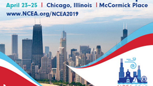 NCEA 2019 Conference