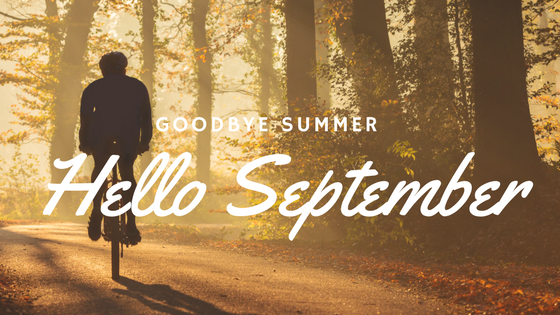 September Church Social Media Tips