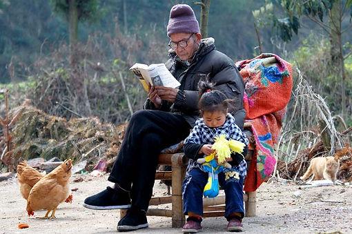 Rural-chinese-people.jpg