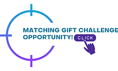 MATCHING GIFT CHALLENGE.png
