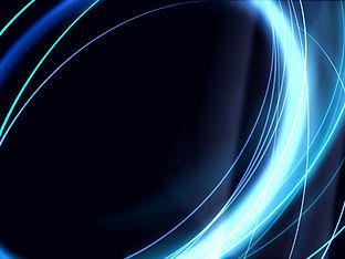 Neon%20Spheres_edited.jpg