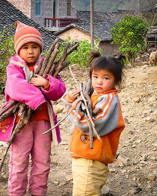 rural chinese.jpg