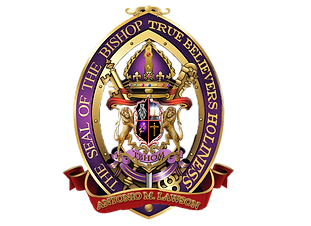 logo bishop (2).png