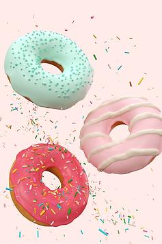 Receitas de Donuts Gourmet.png
