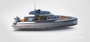 320-gto-models-nav-3.jpg