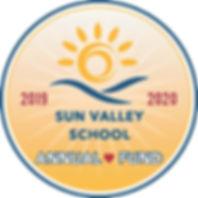 SV AF Logo 2019.2020.jpg