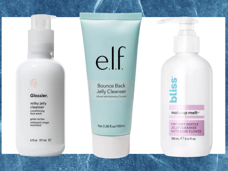 How to Build a Spring/Summer Skincare Routine for Glowing Skin