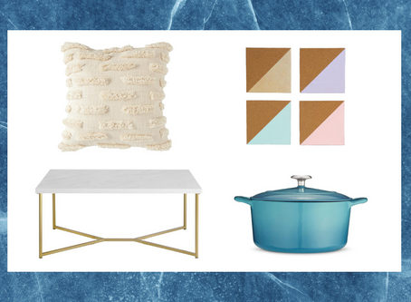 The Best Memorial Day Sales to Shop this Year