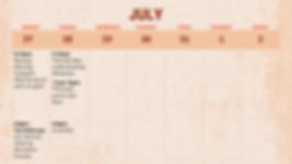 Stratagem Schedule (5).png