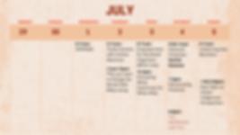 Stratagem Schedule (4).png