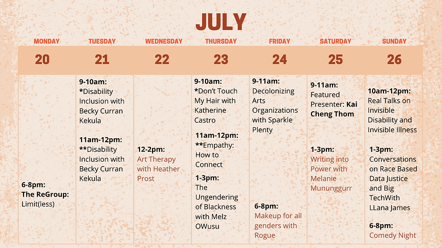 Stratagem Schedule.png