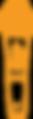 Stratagem2020-mic-1000px.png