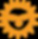 Stratagem2020-sun-1000px.png