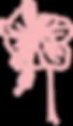 Stratagem2020-hibiscus-1000px.png