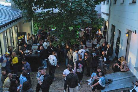 recap_reopening_fw21_gate_194_berlin-99-von-102.jpg