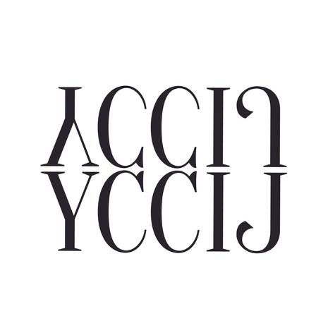 yccij-logofile.jpg