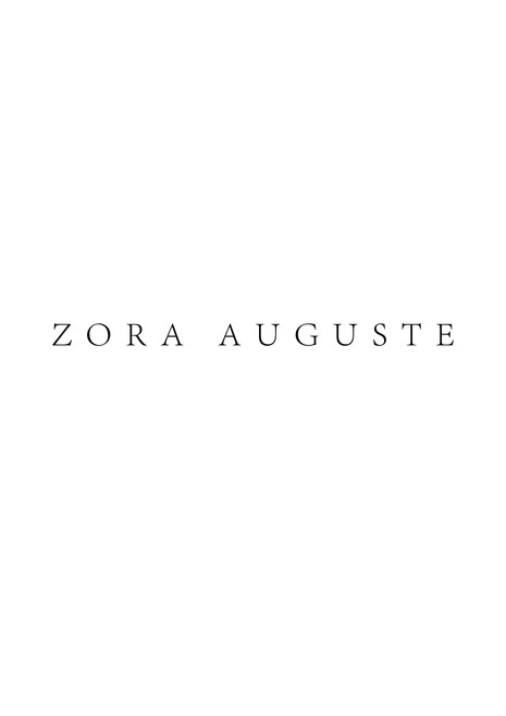 zora-auguste-logo.jpg