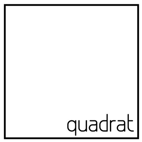 logo-quadrat.png