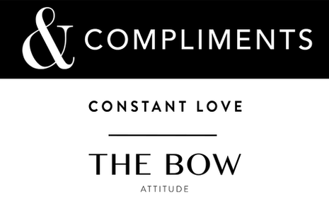 andcompliments_constant_love_the_bow_attitude.png