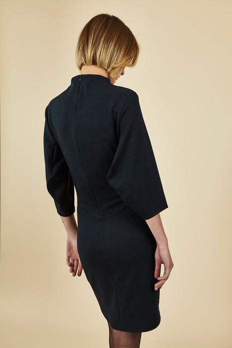 good-garment-collective1298.jpg