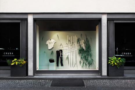 cruba-schaufenster-02-variante.jpg