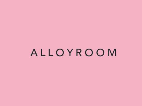 alloyroom-logo.jpg