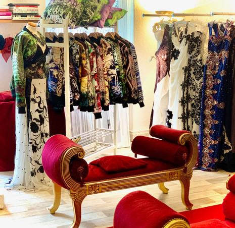 nanna-kuckuck-showroom.jpg
