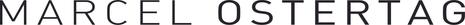 _marcel-ostertag-_ci_logo.tif