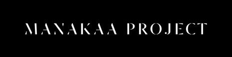 manakaa_typeface_black_1c.jpg
