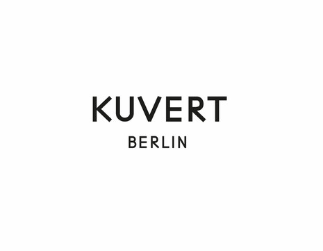 logo_kuvert-berlin.jpg