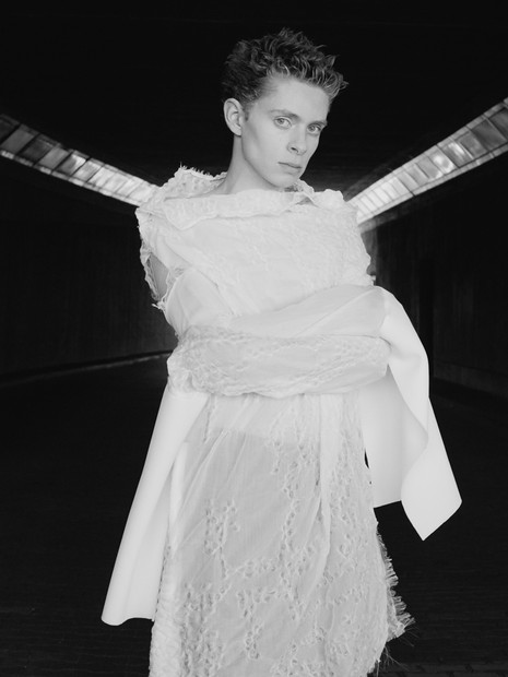 deconstructed-white-dress.jpg