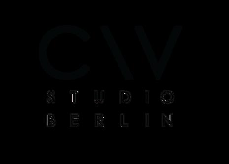 cv-studio-berlin-logo-black-2-01.png