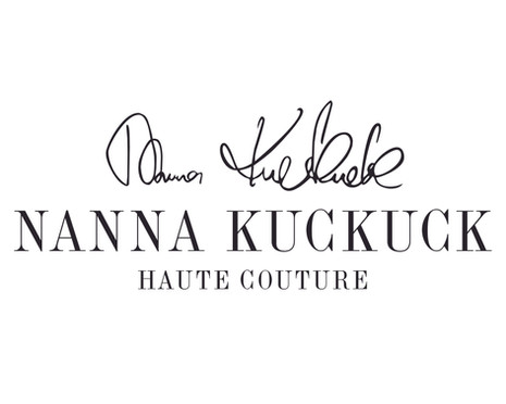 logo_nanna-_3000x2400.jpg