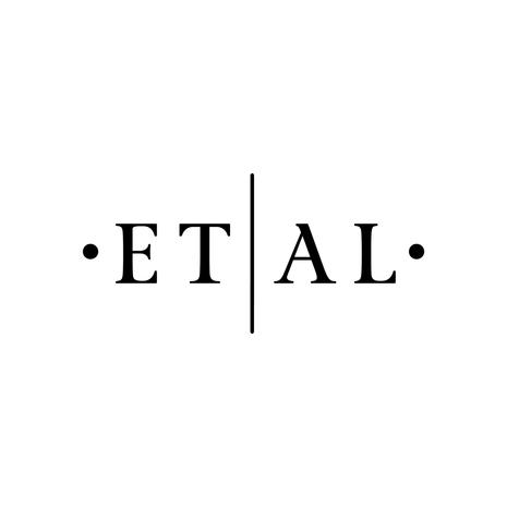 etal_profile_square_logo_flat.png