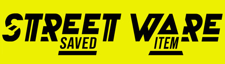 streetware_logo.jpg