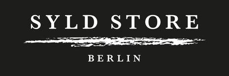 syld-store-berlin_logo.jpg