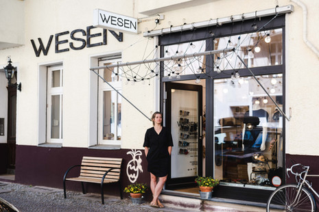 trouva-wesen-9920.jpg