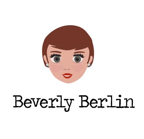 beverly-berlin_logo.jpg
