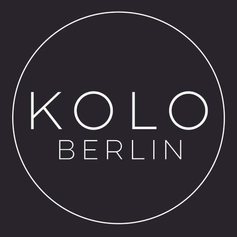 kolo-logo-200x200.jpg