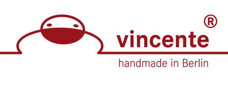 logo-logo-copy1.jpg