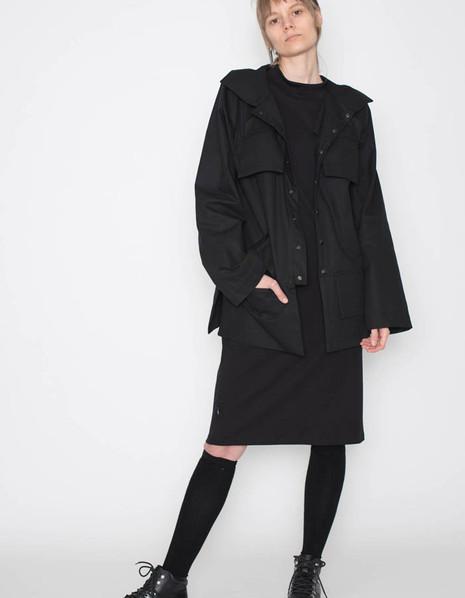 jacket-sb-black-unisex-2.jpg